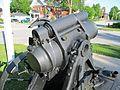 17cm minenwerfer Durham Ont 6.jpg