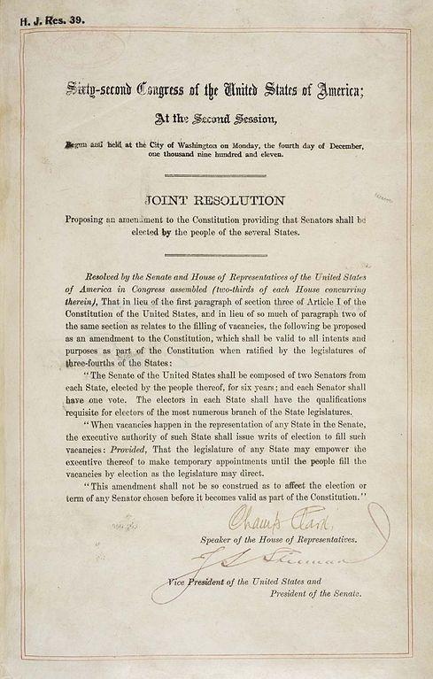 File17th Amendment Pg1of1 Acg Wikimedia Commons