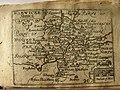 17th Century map of Warwickshire.jpg