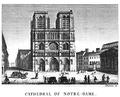 1822 NotreDame Paris.png