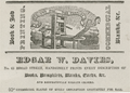 1826 EdgarDavies BroadSt Boston.png