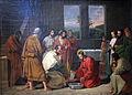 1831 Blunck Fußwaschung anagoria.JPG
