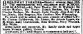 1847-09-27 New York Herald p3.jpg