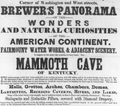 1847 cave AmoryHall Boston detail.png