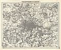 1855 Colton Map of London, England - Geographicus - London-cbl-1855.jpg