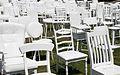 185 Empty Chairs 3.jpg