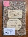 1865 год. Метрическая книга синагоги Ольшанка. Брак.pdf