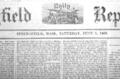 1865 SpringfieldRepublican Massachusetts June3 detail.png