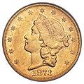 1873-S $20 Open 3 (obv).jpg