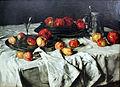 1876 Schuch Stilleben mit Äpfeln anagoria.JPG