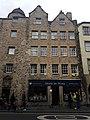 187 Canongate, Edinburgh.jpg