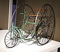 1880 Starley Salvo Tricycle.jpg