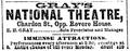 1882 NationalTheatre ChardonSt BostonDailyGlobe Sept22.png