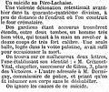 18870429 - Le Figaro - Un suicide au Père-Lachaise.jpeg