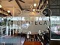 1889 Enoteca Restaurant, Logan Road, Brisbane 02.jpg