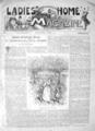 1890 Ladies Home Magazine v2 no4 Philadelphia April.png