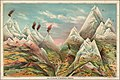 1893 chromolithograph - View of Nature in Ascending Regions.jpg