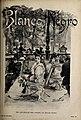 1894-08-04, Blanco y Negro, En las sillas del Prado, Méndez Bringa.jpg