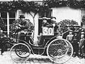 1894 paris-rouen - Gratien Michaux (peugeot phaeton 3hp) 9th.jpg