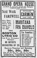 1898 GrandOperaHouse BostonEveningTranscript May14.png