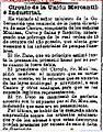 1899-Industriales-de-pompas-funebres.jpg