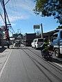 18Santa Maria San Jose del Monte, Bulacan Roads 08.jpg