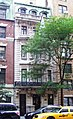 18 West 86th Street Bard College Graduate Center.jpg