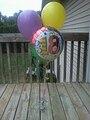 18 years birthday ballons.jpg