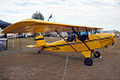 19-3566 Grega GN-1 Aircamper (9223668573).jpg