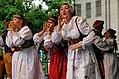 19.8.17 Pisek MFF Saturday Afternoon Dancing 041 (35893215733).jpg