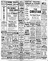 1901 theatre ads BostonSundayGlobe Sept1 p19.jpg