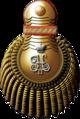 1904c-p18ga.png