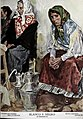 1908-05-16, Blanco y Negro, Las Navas del Marqués, Huertas.jpg
