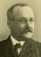 1908 Oscar Shepardson Massachusetts House of Representatives.png