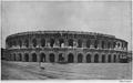 1911 Britannica - Amphitheatre at Nîmes.png