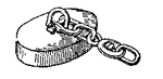 1911 Britannica - Anchor - Iron Buoy-Sinker.PNG