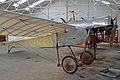 1912 Blackburn Monoplane Type 'D' (G-AANI - BAPC-5) (12247601446).jpg