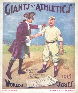 1913WorldSeries.png