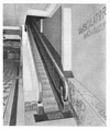 1913 escalator GordonsOlympia Boston AmericanArchitect v103.png