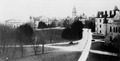 1914 KansasStateAgriculturalCollege RoyalPurple 6.png