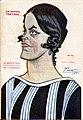 1920-08-15, La Novela Teatral, Teresa Saavedra, Tovar.jpg