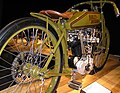 1923 Harley-Davidson Model 8-Valve Board Track Racer (2) - The Art of the Motorcycle - Memphis.jpg