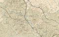 1926-1938士姑来地图.png