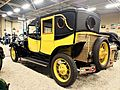 1928 Ford A Landaulette pic9.JPG