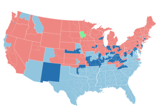 1930 United States House elections.png