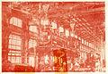 1935.10.松山工廠.536.jpg