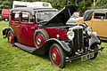 1935 Daimler 15 Sportsman Saloon 10275915163.jpg
