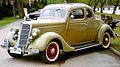 1935 Ford Model 48 770 De Luxe Coupe NBJ077.jpg