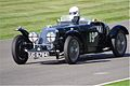 """1935 Squire 1500 SC """"Skimpy"""" at Goodwood Revival 2012.jpg"""