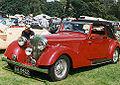 1938Jensen3.5litre.jpg